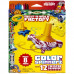 Crayola Melt 'N Mold Color Spinnerz Expansion Pack